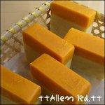 soap-20070316001.jpg