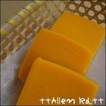 soap-20070321001.jpg