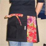 apron002.jpg